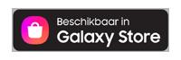 Een Man Nodig op Samsung Galaxy Store