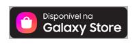 Encontrar Um Homem no Samsung Galaxy Store