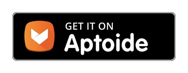 Date a Man on Aptoide